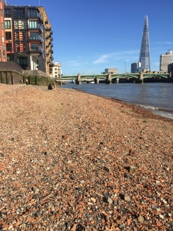 thames-low-tide