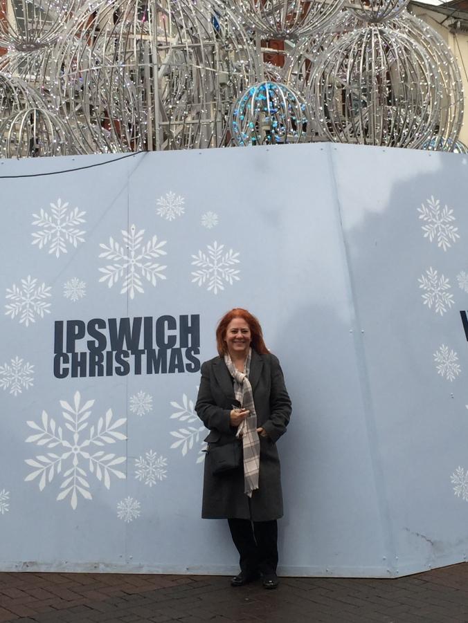ipswich-christmas